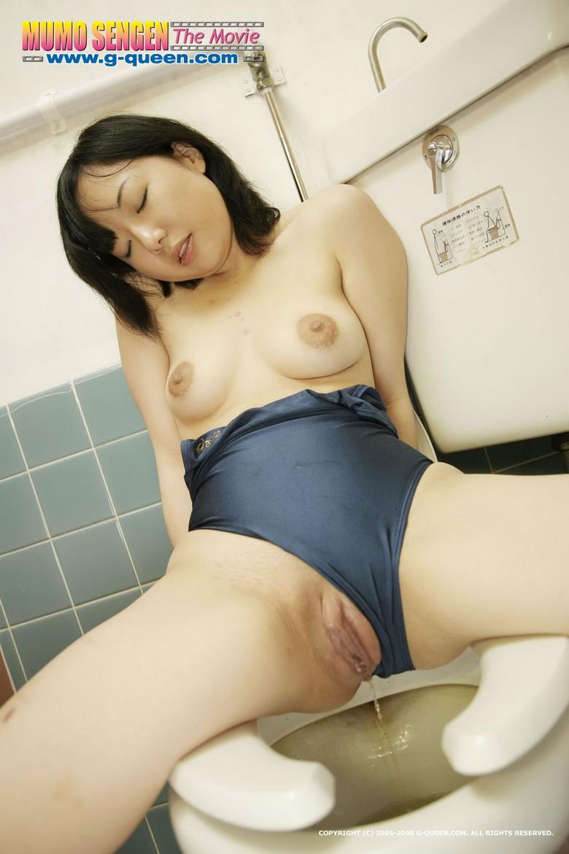 Dasi adult xxxphoto gallari erotica images